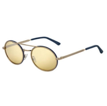 Jimmy Choo JEFF/S Sunglasses
